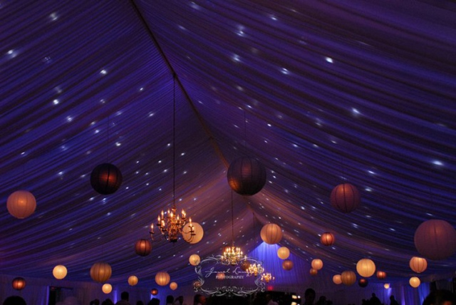 brandywine manor house tent