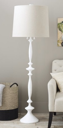 west elm stephen antonson lamp
