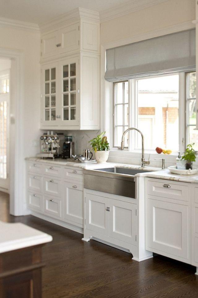 woodland kitchen 2