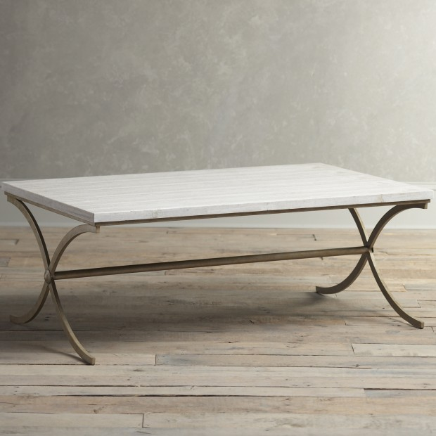Birch Lane.Turner Coffee Table