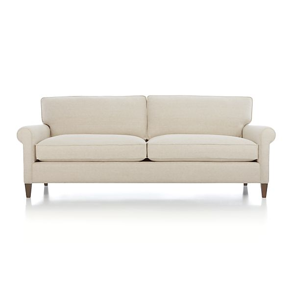 montclair-2-seat-sofa