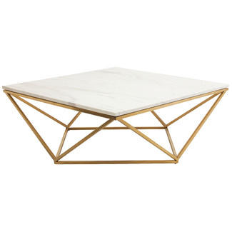Nuevo Living.Jasmine Coffee Table