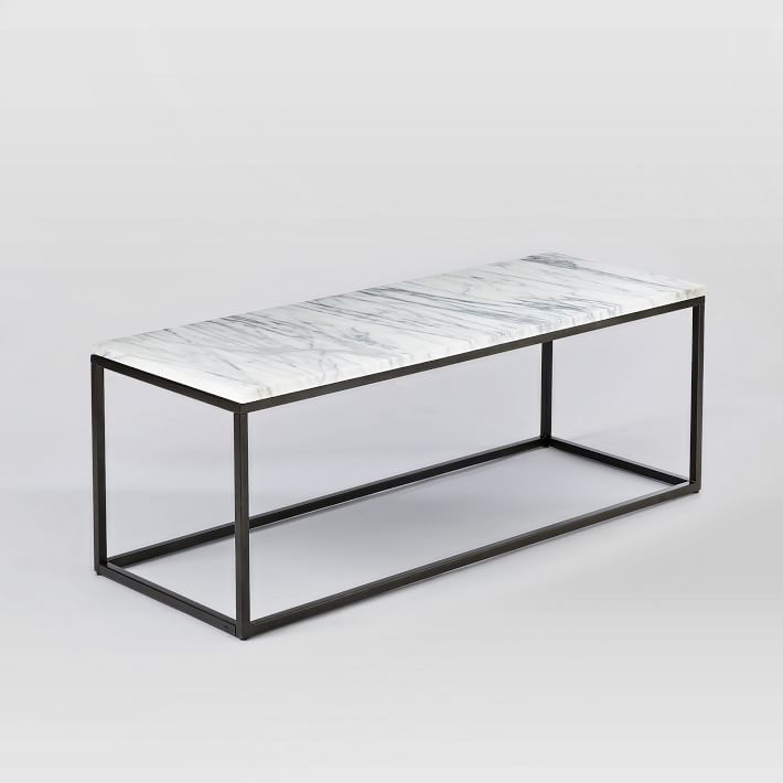 Black And White Striped Round Coffee Table: On The Hunt: Striped Peplum, Sophisticated Coffee Table