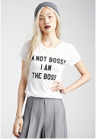 f21.im the boss