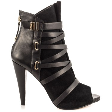 guess.candie booties