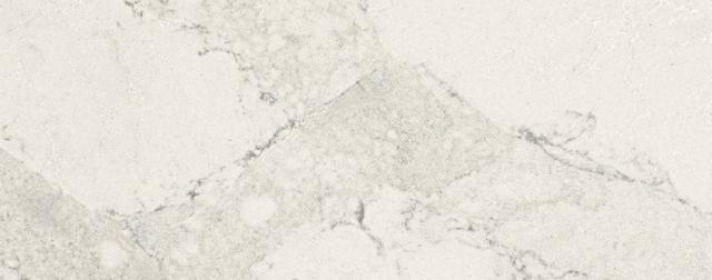 5131 caesarstone calacatta nuvo