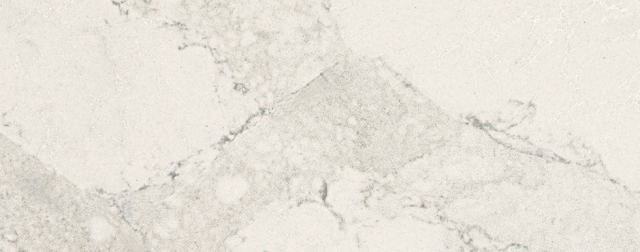 Stone Slab Caesar : Caesarstone calacatta nuvo