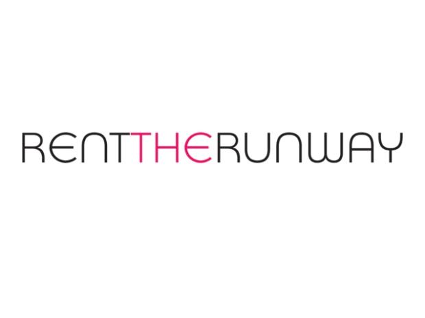 RentTheRunway_logo1