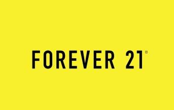 forever21-logo