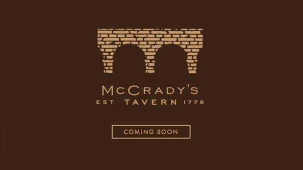 mccradys 2