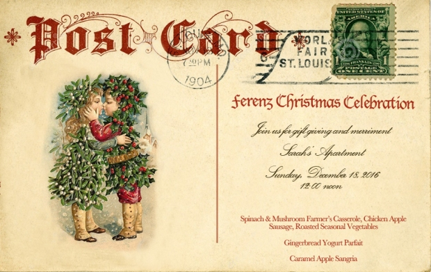 2016-christmas-invite-blog