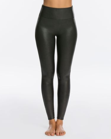 """9a25918ca4a957 Or these slimming Faux Leather Moto mamas? Oh, that's because I have at  least 3 moto/faux leather style pants in my """"draws"""" already. But, I need  them, OK??"""
