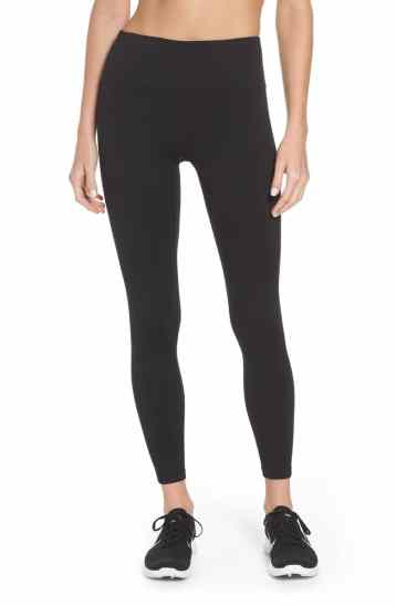 c580676b46b436 But I also really like the look of an ankle pant, so maybe the Zella Live  In 7/8 Leggings?